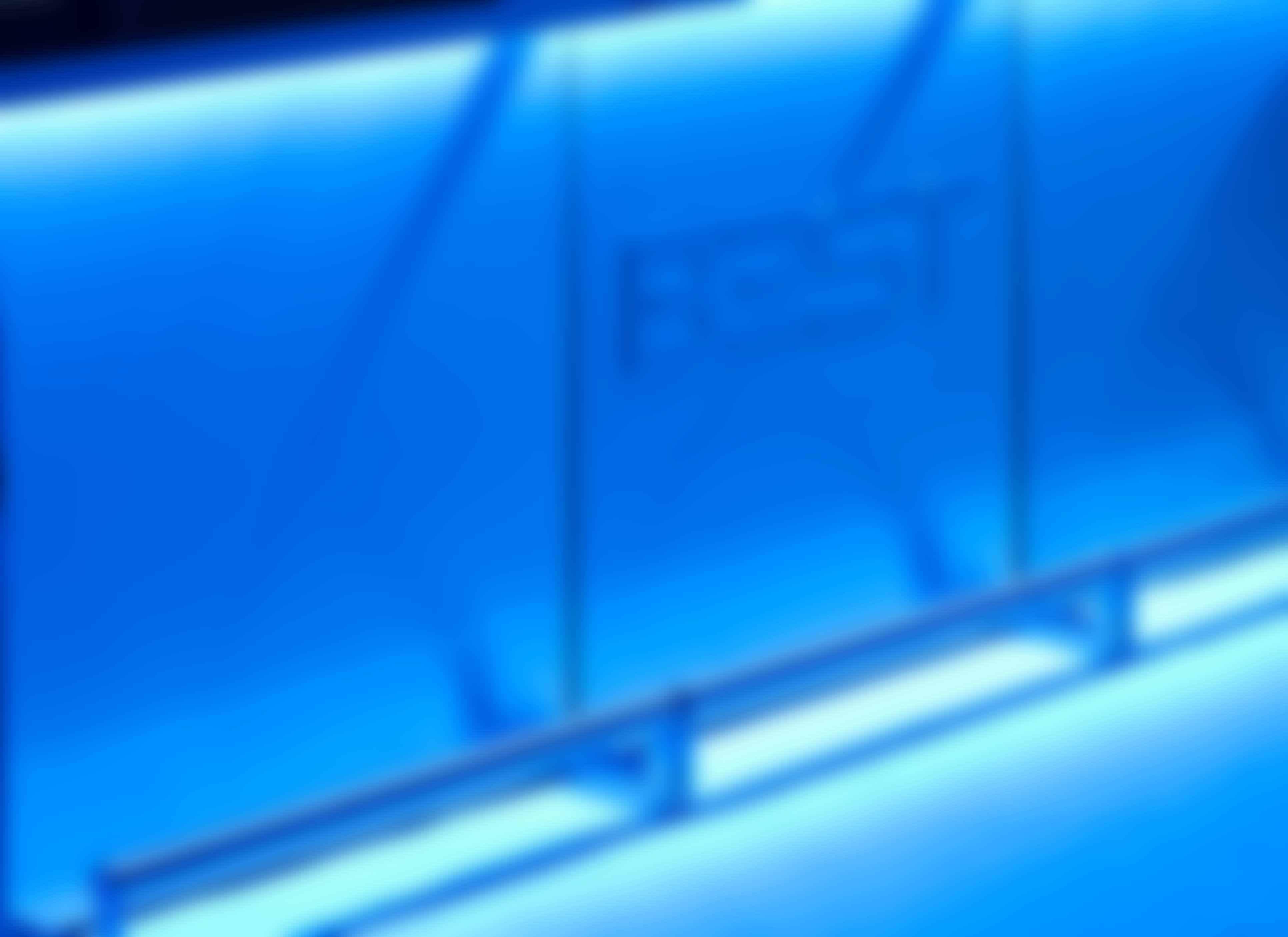 BEST-3-Bars-Blue-Light-Intro-blurry