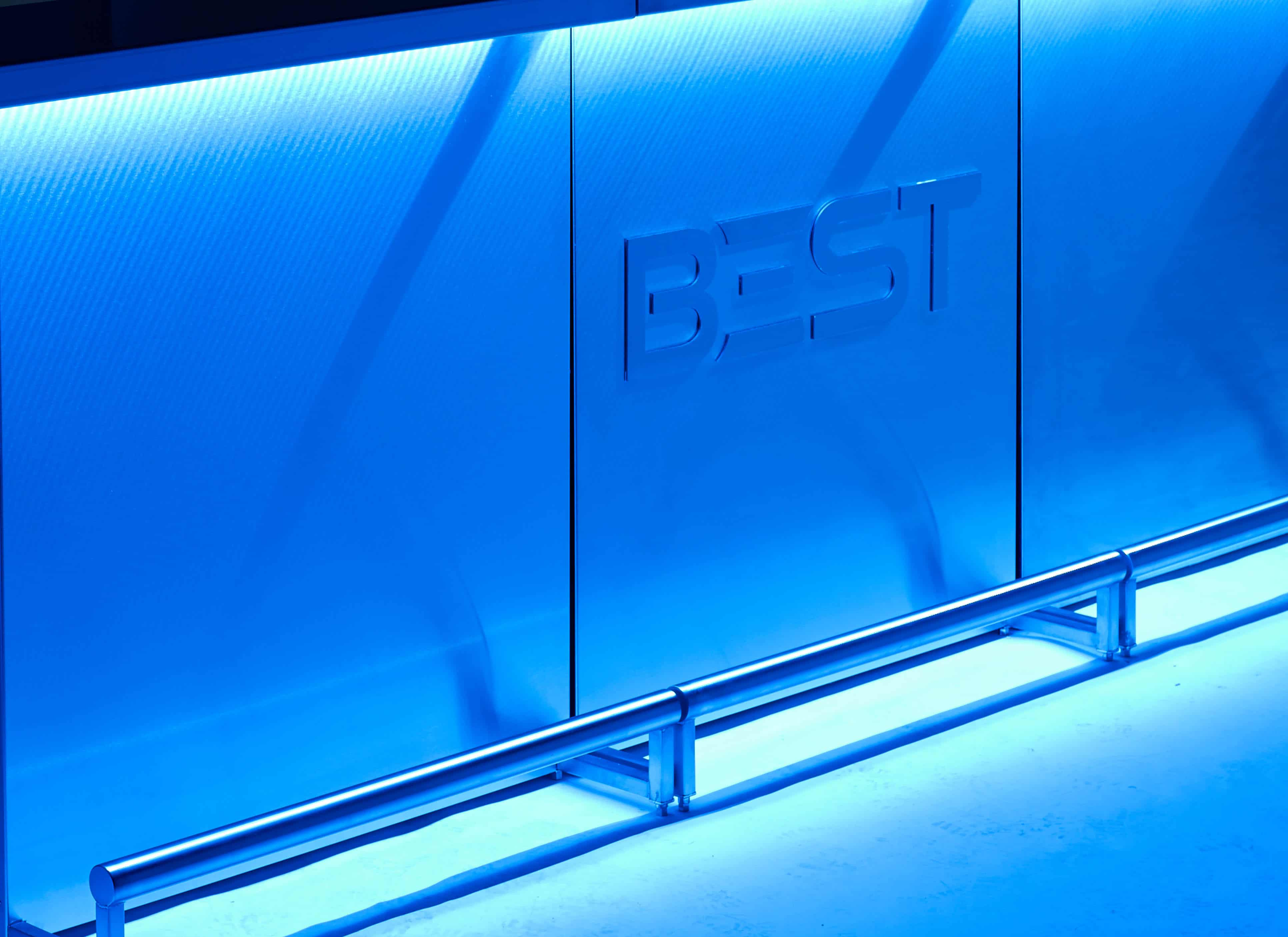 BEST-3-Bars-Blue-Light-Intro