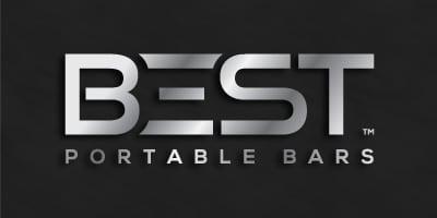 BEST Portable Bars