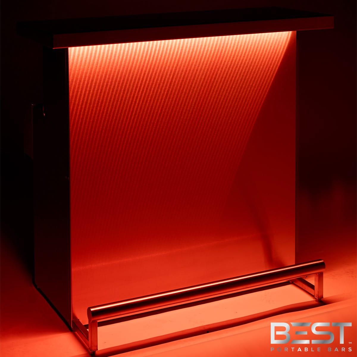 DELUX-Bar-1200-Dark-Orange