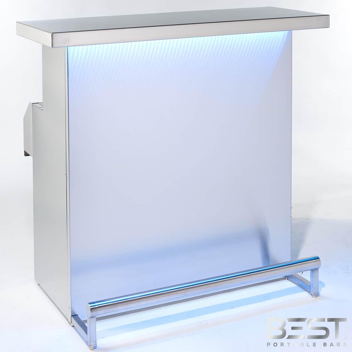 DELUX-Bar-1200-Light-Blue