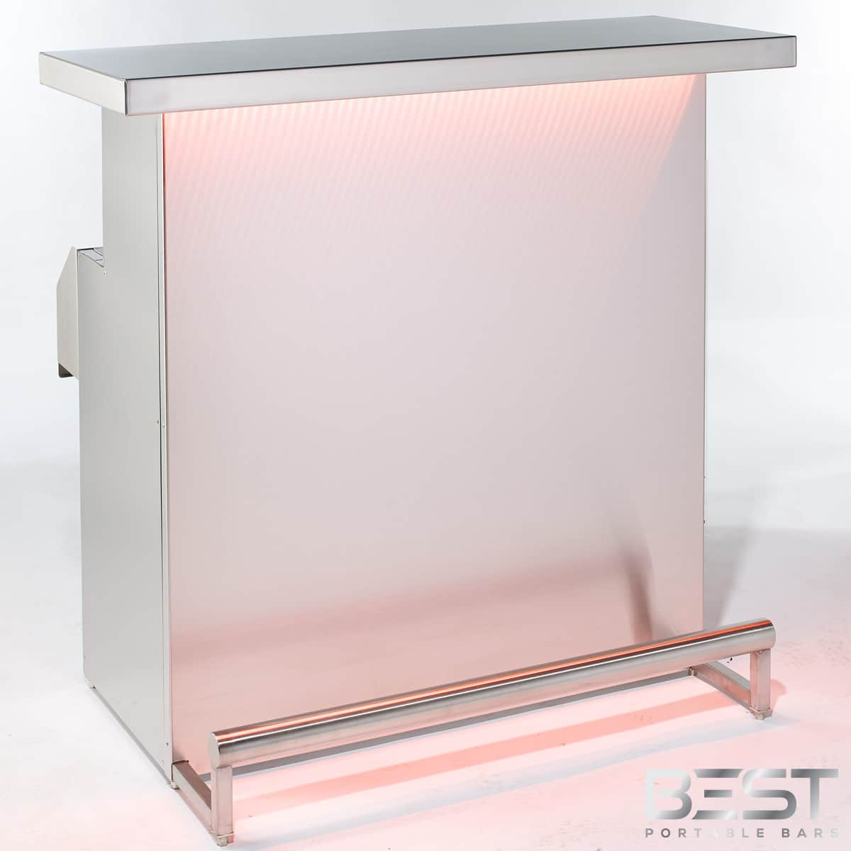 DELUX-Bar-1200-Light-Red
