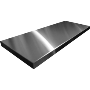 Delux Portable Bar Stainless Steel Top