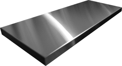 Dexlux Portable Bar Stainless Steel Bar Top