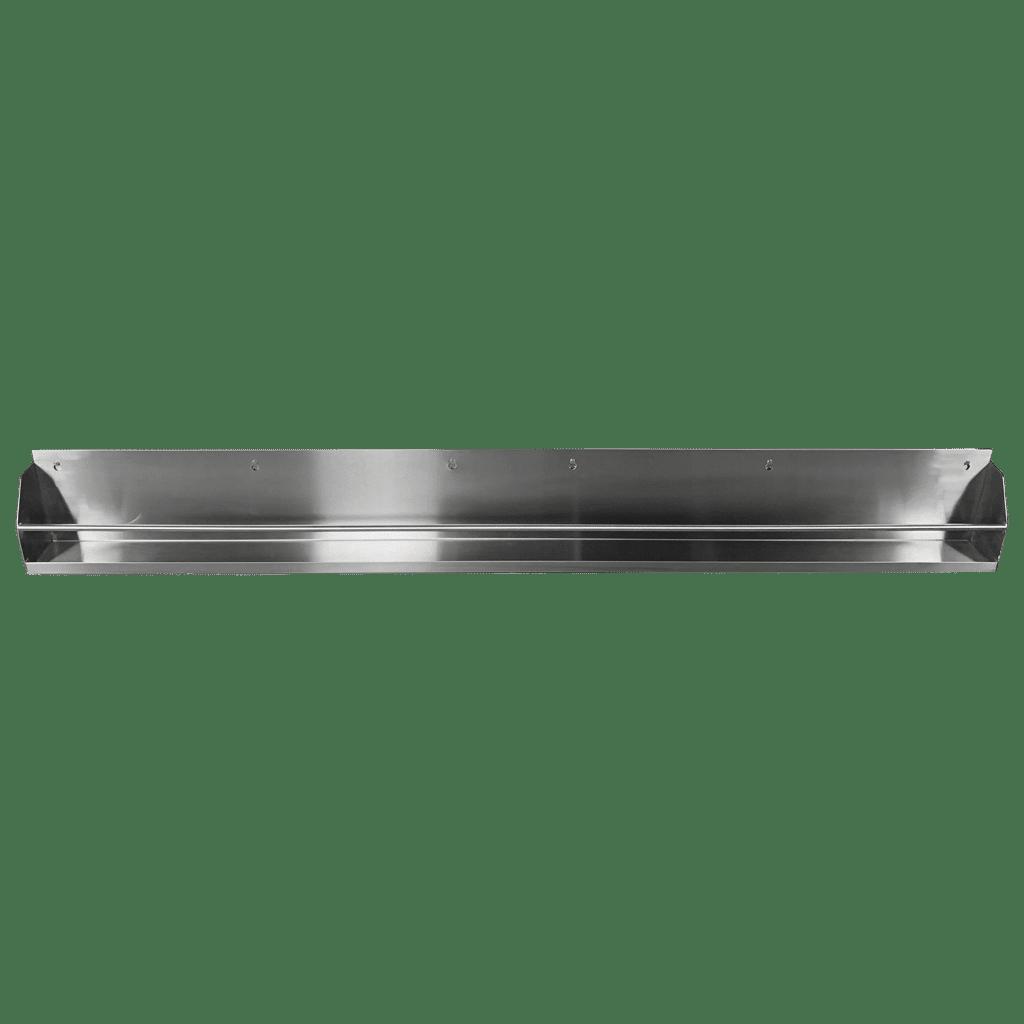 Large (Full Width) Speed Rail for VERSATI Portable Bar