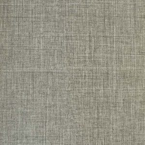 Grey Fabric Cover Panels