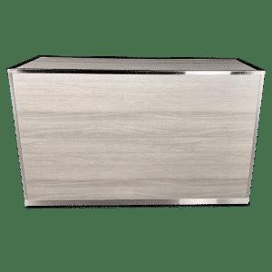 Bavarian Ash Cover Panels for VERSATI