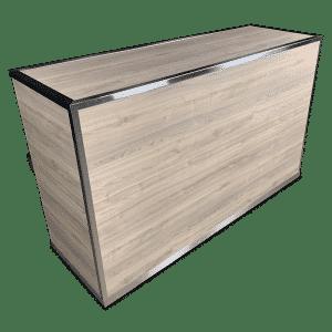 Narrow Leaved Elm Cover Panels for VERSATI