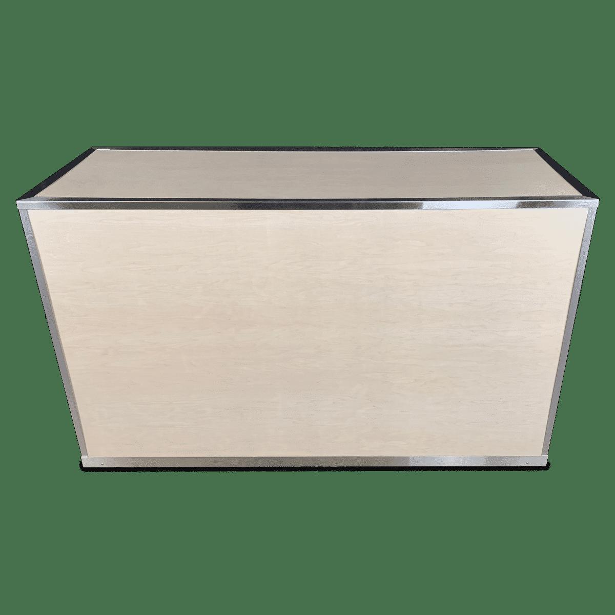 White Maple Cover Panels For VERSATI